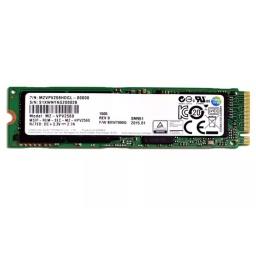 Solido M.2 128Gb Samsung 2280 Sata 6.0 Gb/s