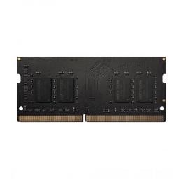 Memoria Ram Hikvision S1 4Gb Ddr3L 1600Mhz 1.35V