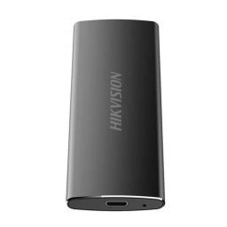 Disco Solido Ssd Hikvision 128Gb Externo T200N Usb3.1 Tipo C