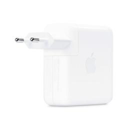 Cargador Apple Original MacBook Usb-C 61W A1718