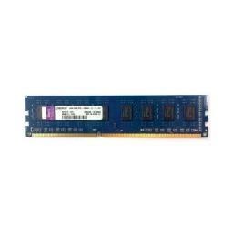 Memoria Ram 4Gb Ddr3 1600Mhz 12800 Generica Udimm