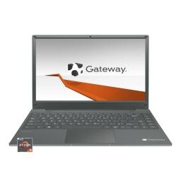 Notebook Gateway A4-9120e 2.2Ghz 4Gb 64Gb eMMC 11.6 Full Hd Radeon R3 Webcam Wifi Bluetooth Hdmi Win10