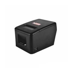 Impresora Térmica De TicketsMiltech It32e 80mm Usb Ethernet 203 dpi Windows, Mac y Linux