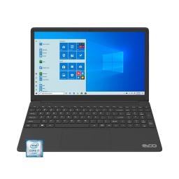 Notebook Evoo Ultra Thin Intel Core i7 6660u 3.4Ghz Ram 8Gb Ddr4 Ssd 256Gb Pantalla 15.6 Full Hd Wifi Bt Win10