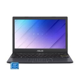 Notebook Asus Ultra Thin Intel Dual Core  N4020 2.8Ghz 4Gb 64Gb Emmc 11.6 Hd Win10