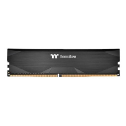 MEMORIA RAM THERMALTAKE 8GB DDR4 2400MHZ H-ONE GAMING DISIPADA