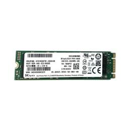 SSD NVME M.2 WD O SK HYNIX 256GB EXT EQUIPOS NUEVOS