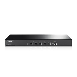 ROUTER VPN TPLINK TL ER6120 SAFESTREAM GIGABIT SAFESTREAM
