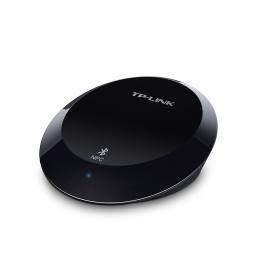 RECEPTOR BLUETOOTH TPLINK HA100 NFC 20MTS