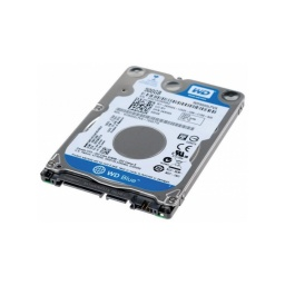 DISCO DURO 500GB 2.5 SATA3 6.0GBPS 5400RPM MARCAS VARIAS