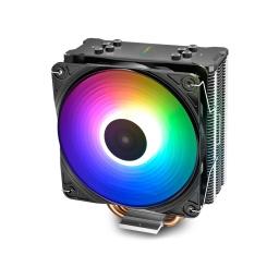 DISIPADOR DEEPCOOL GAMMAXX GT 120MM RGB INTEL AMD