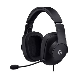 AURICULARES LOGITECH G PRO GAMER PC PS4 XBOX ONE NINTENDO VR