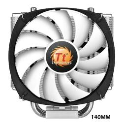 FAN COOLER CPU THERMALTAKE FRIO SILENT 14 INTEL AMD