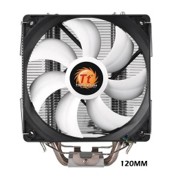 FAN COOLER CPU THERMALTAKE CONTAC SILENT 12 INTEL AMD