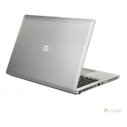 NOTEBOOK HP 9480 CORE I7 240GB 8GB W10
