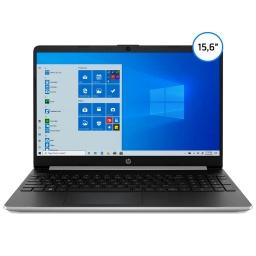 NOTEBOOK HP 15-EF0875MS RYZEN 7 3700U 12GB 256GB 15.6 HD VIDEO VEGA 10