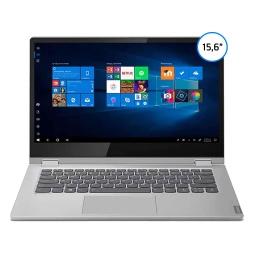 NOTEBOOK LENOVO S340-15IWL CORE I5-8265U  8GB 256GB SSD 15.6 FHD WIN 10