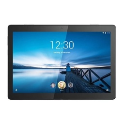 TABLET LENOVO TAB M10 QUADCORE 2.0GHZ 2GB 16GB 10 ANDROID WIFI