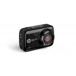 CAMARA HP ACTION LC200BK VIDEO FULL HD 8MP